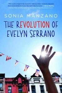 cover_revolutionofevelynserrano